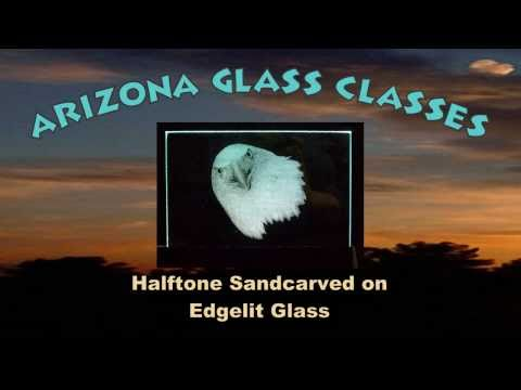 Welcome to Arizona Glass Classes