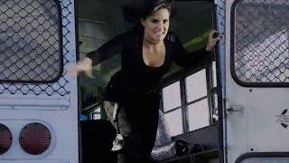 Demi Lovato SLAYS In Fierce New