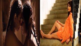 फिल्म बनेगी जब तक, सोना पड़ेगा तब तक: सुरवीन   Surveen Chawla Reveals Casting Couch Experience