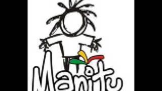 Manitu -  Ocio Criativo