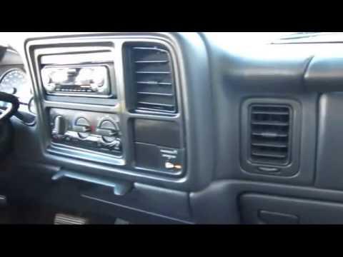 2001 gmc sierra 1500 regular cab short bed sacramento. Black Bedroom Furniture Sets. Home Design Ideas