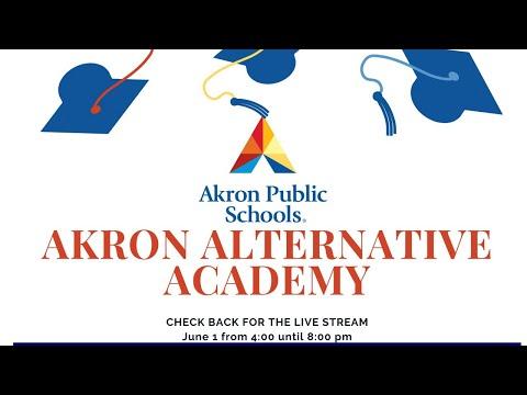 Akron Alternative Academy