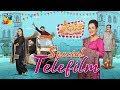 Dilnaz Naseeb Wali   HUM TV   Telefilm