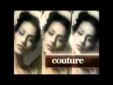 America's Next Top Model Opening Credits Cycles 1-20
