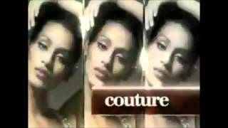 america s next top model opening credits cycles 1 20