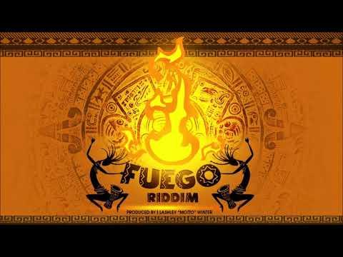 POSITION - Prospere [ Fuego Riddim ] Teamfoxx ' Lucian Soca 2019