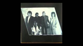Moody Blues - 09 Veteran Cosmic Rocker - 1986