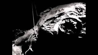 Deathkey - Total War (NON Cover)