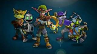 Playstation Move Heroes - Trailer [HD]
