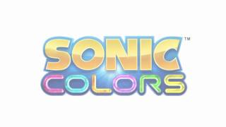 Sonic Colors - Spectrum Medley (Staff Roll Medley) [Wii & DS]