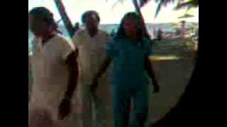 Repeat youtube video Alona beach scandal..3gp