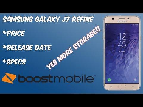 samsung-galaxy-j7-refine-(new-boost-mobile-phone)-hd
