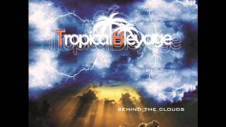 Tropical Bleyage - Africana