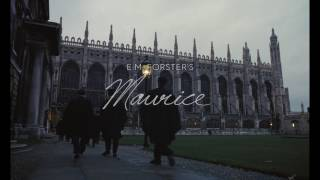 Maurice thumbnail