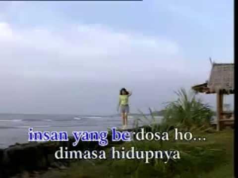 SIKSA KUBUR-IDA LAILA (INDONESIA)