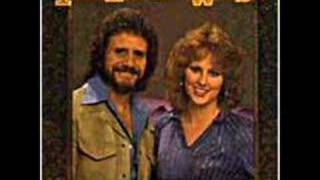 DAVID FRIZZELL & SHELLY WEST - HUSBANDS AND WIVES