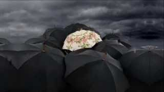 Лолита - Шербургские Зонтики