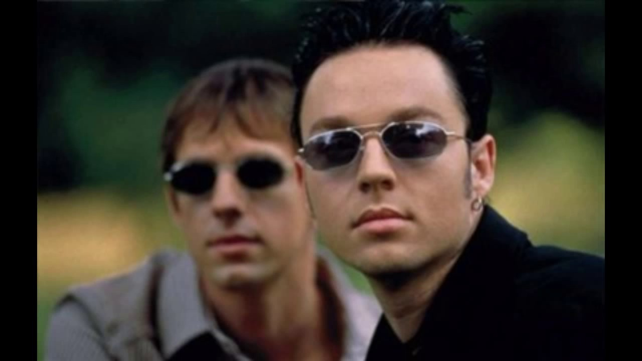 Savage Garden --- TRULY MADLY DEEPLY - YouTube