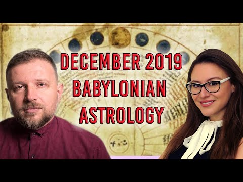 2020 Astrology Horoscope Predictions For The Zodiac Sign, Sagittarius