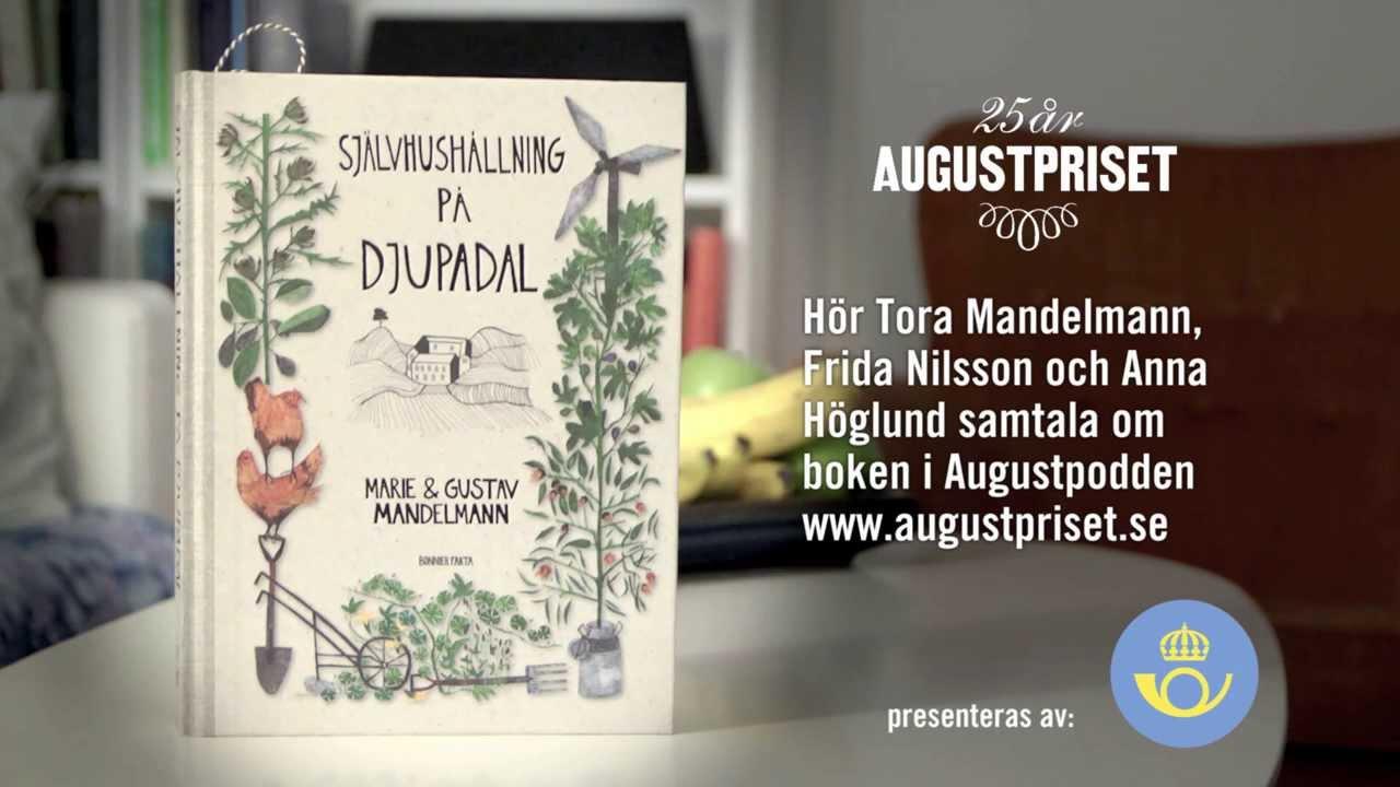 Image Result For Augustpriset