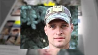 Аваков показал нового шефа патрульной полиции Киева