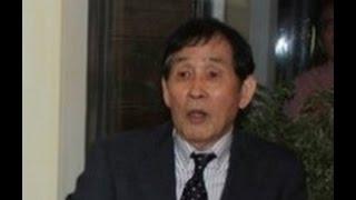 日本の英語教育は意味がない? 日本人が英語を話せない理由にア然! htt...