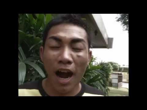 BAH PKS Nomor 3 Lae ...!