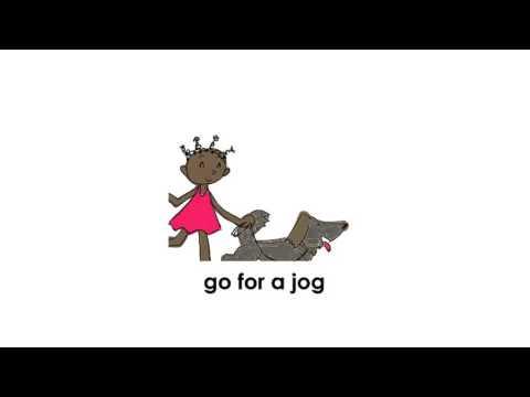 OG Song - dog, hog, log, bog, fog, jog, clog, frog...