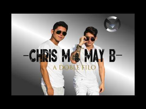 Esta Noche - Chris M & May B