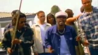 90's Hip Hop Countdown