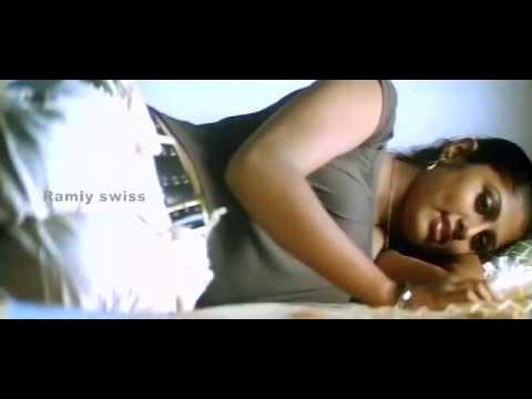 Nenjathai Killadhe 2008 | Vikranth, Bharathi | Tamil Full Movie