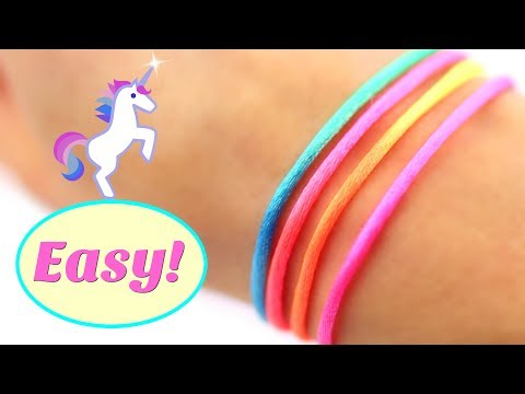easy-friendship-bracelets-anyone-can-make!-fun-crafts-for-teens