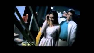 Kayamath Title (STAR PLUS)