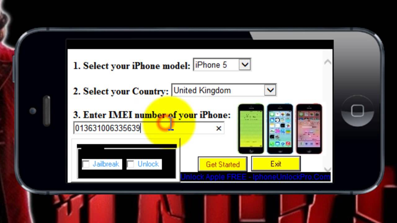 iphone unlocker pro iphone unlocker pro 2701