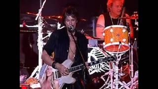 Aerosmith Stop Messin