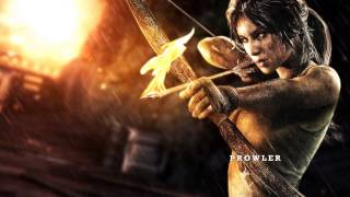 Tomb Raider - Oni Traversal (Complete) Extended Soundtrack HD