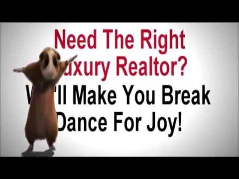 Albuquerque Homes – Abq Homes For Sale 505-362-2205