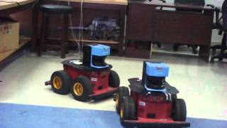 Multi Robots3