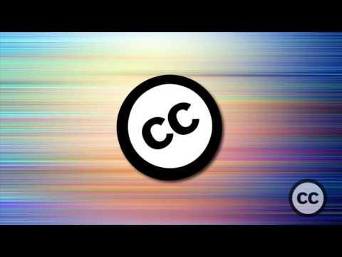 Martin Garrix & Bebe Rexha - In the Name of Love | 1H Loop |