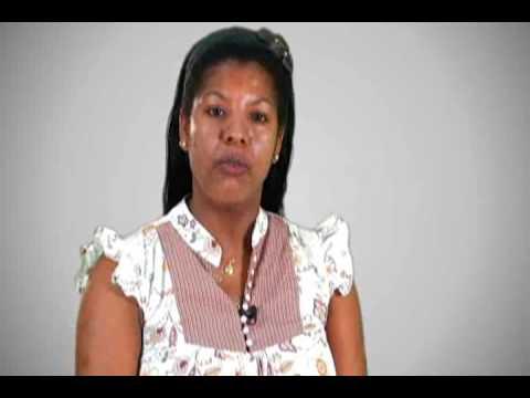 Видео Relatório de TCC Vidas devastadas pelas drogas
