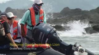 Costa Rica on Horseback
