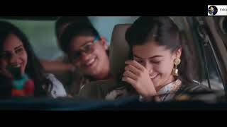 Sato Janam Tujhko Paate   Karan Nawani New Version Song   Gori Tere Nainon Mein Hum Bas Jaate  Indra