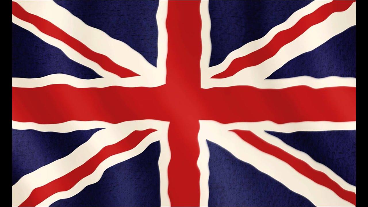 Флаг великобритании картинки