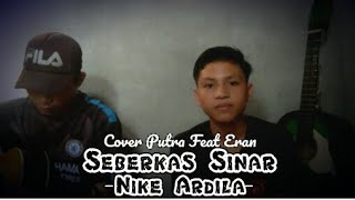 Download Nike Ardila - Seberkas Sinar || Cover putra feat eran