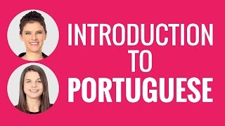 Baixar Introduction to Portuguese