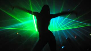 Erotic Dreams Mix (Trance) - DJ TheLQ