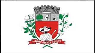 Câmara Federal lança vídeo institucional sobre Presidente Prudente