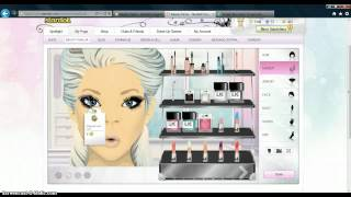 Video 07/12 national covergirl look download MP3, 3GP, MP4, WEBM, AVI, FLV Juli 2018