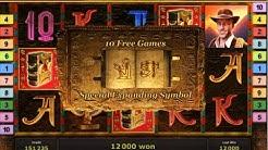 Slot Book Of Ra deluxe 6 bonus bet 400