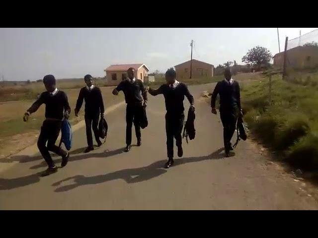 Download Lagu Walk Yephara | MP3 PAN